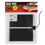 Heat mats & strips