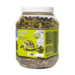 Tortoise & Turtle Food