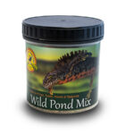 Fish & Wild Animal Food