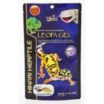 Reptile & Amphibian Food